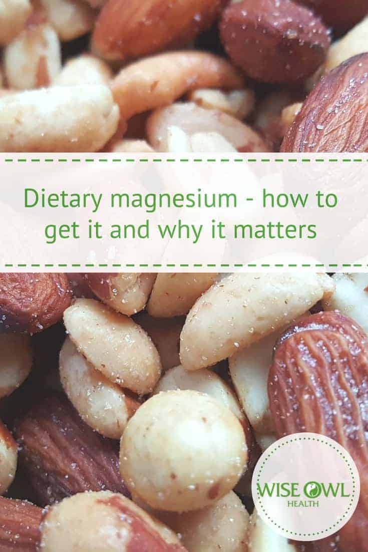 Magnesium | most of us are deficient in magnesium which can cause numerous health issues. Find out some of the 300 bodily functions that require magnesium and discover how to easily take on board food state magnesium to improve your overall health including muscle function and therefore sports performance. #magnesium #health #nutrition #magnesiumdeficiency #foodstate #supplements #sportsperformance