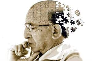 man jigsaw