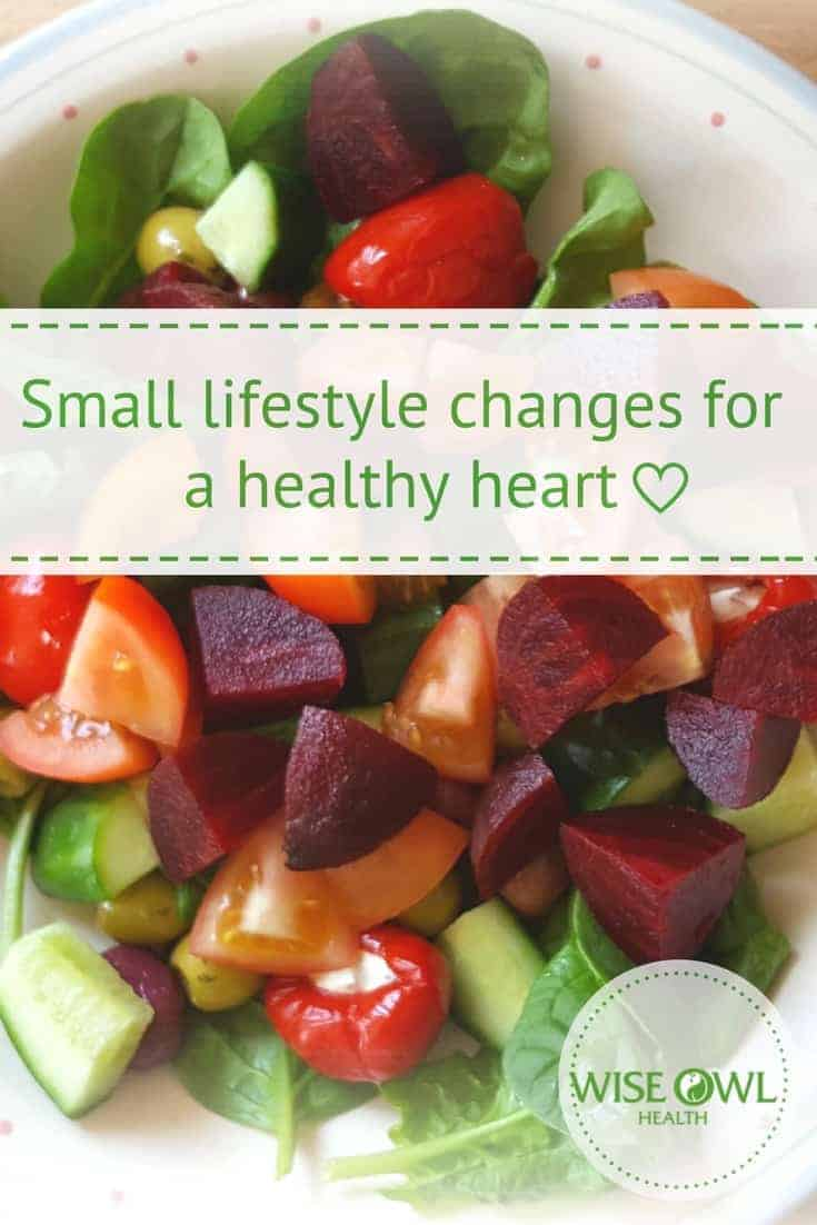 Heart health | Throughout Europe, cardiovascular diseases claim more lives each year than anything else. And yet, there are simple ways to improve your cardiovascular health and avoid heart disease and other coronary issues. We provide some simple tips for keeping your heart healthy. #heartdisease #hearthealth #cardio #cardiovasculardisease #lifestyle #health #nutrition