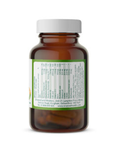 Vitamin B Complex Plus Vitamin C Product Information